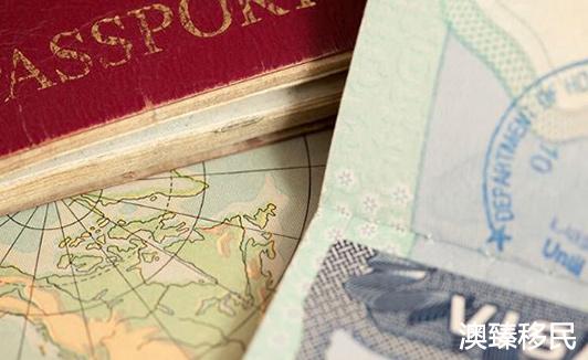 移民美国的条件是什么,专家详解2021最新移民条件!1.jpg