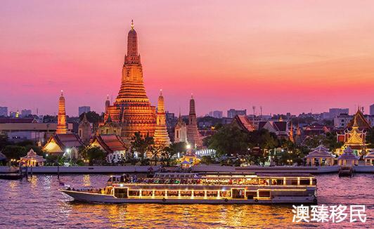 泰国精英签证骗局有哪些,不了解当心后悔.jpg