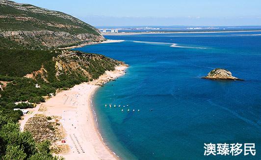 葡萄牙2020全年黄金签证数据公布,获批中国申请者数量最多2.jpg