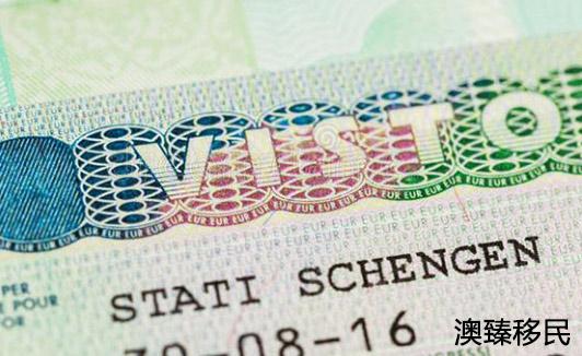 意大利移民签证有哪些,2021最新签证类型汇总!2.JPG