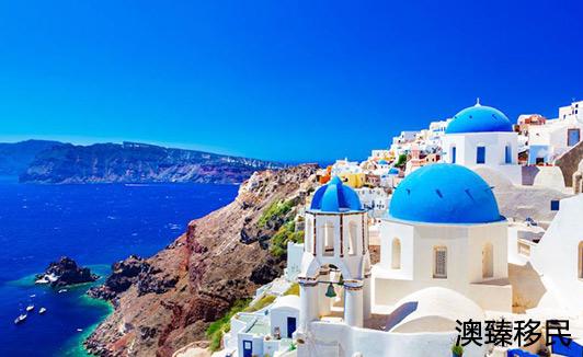 希腊移民政策2021最新政策详解,买房即可移民!1.JPG