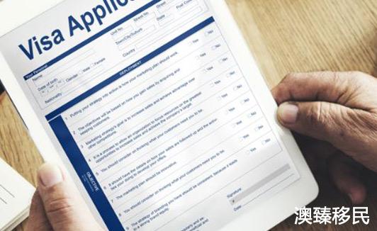希腊移民政策2021最新政策详解,买房即可移民!2.JPG