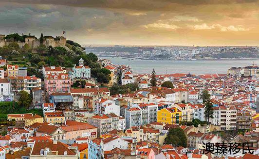 移民葡萄牙公司有哪些,如何选择呢.jpg