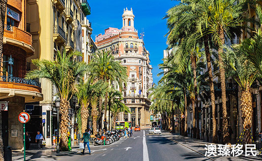 西班牙买房可以贷款吗,是否需要永久居留身份呢.jpg