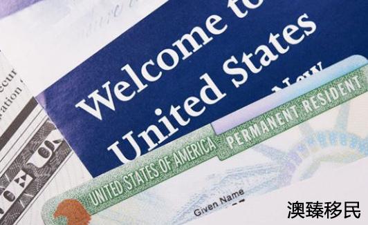 美国L1A签证优势汇总,2021申请前一定要看!1.JPG