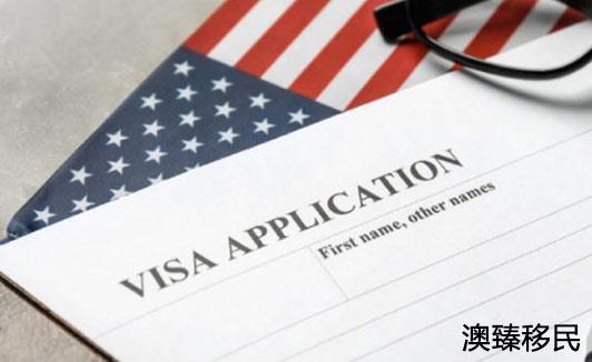 移民美国的条件是什么,2021最新美国移民政策汇总!1.JPG