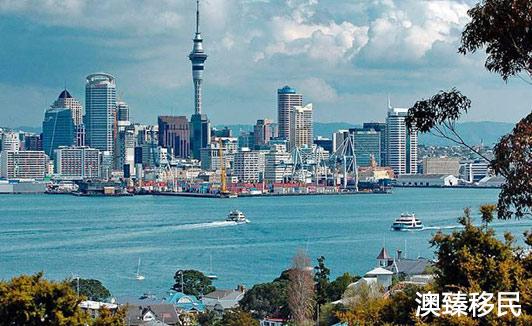 新西兰移民条件2021全面详解,不提前了解就亏大了!1.JPG