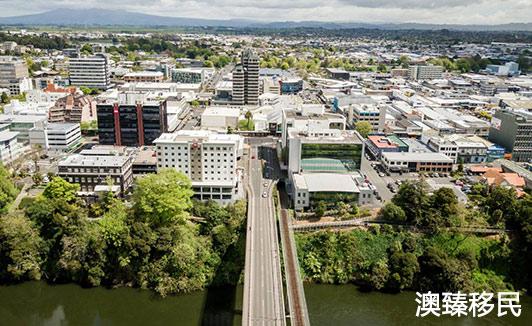 新西兰是发达国家吗,这个国家到底怎么样值得移民吗.jpg