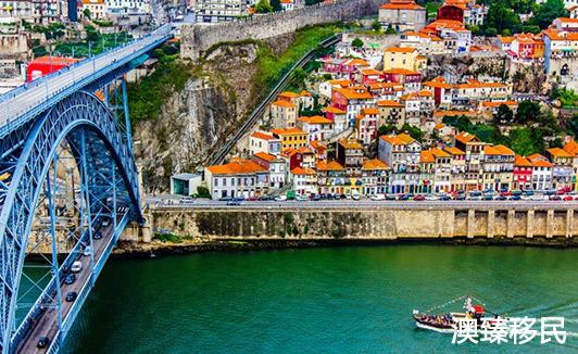 葡萄牙35万欧和50万欧买房移民哪个好,看完你就明白了!.JPG
