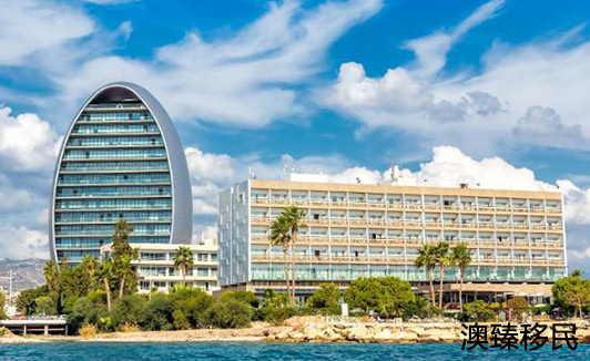 塞浦路斯买房好不好,看完最新买房移民优势你就明白了!.JPG