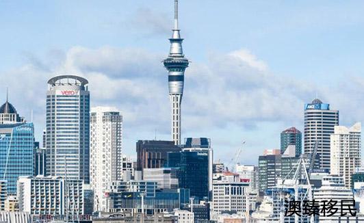 移民新西兰的好处和坏处,权衡利弊后再移民也不迟!1.JPG