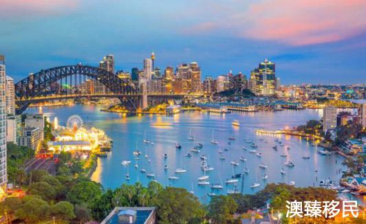 澳洲紧缺职业清单2021,看看你的工作在列吗?.JPG