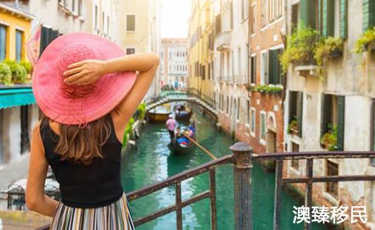意大利买房移民靠谱吗,资深中介教你如何在意国买房!1.JPG