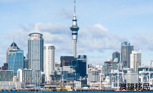 新西兰移民积分2021,最新eoi打分要求详解,小白也看得懂!1.JPG