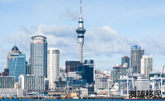 移民新西兰的好处和坏处,有意向移民的你一定要看完!1.JPG