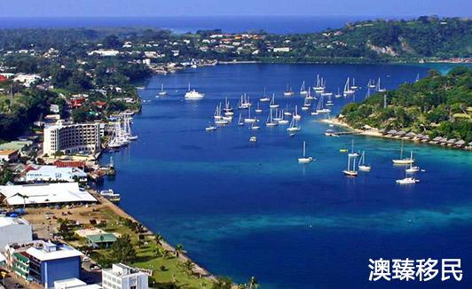 瓦努阿图护照免签美国吗,主要作用有哪些.jpg