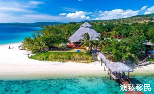 瓦努阿图移民华人的真实生活,看完后你就知道了!1.JPG