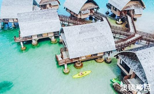 瓦努阿图移民华人的真实生活,看完后你就知道了!2.JPG