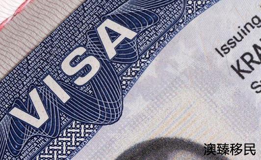 移民美国难吗,这些流程一定要提前看!2.JPG