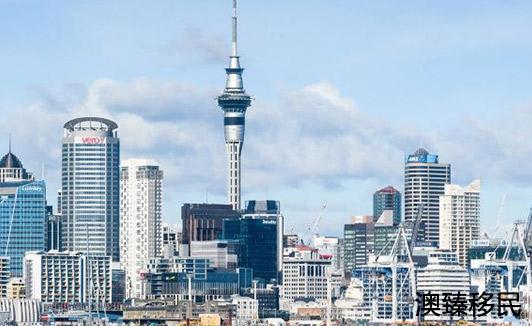 新西兰国家怎么样,看看当地人的真实移民生活感受就知道了!1.JPG