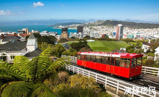 新西兰国家怎么样,看看当地人的真实移民生活感受就知道了!2.JPG