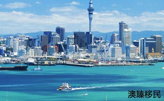 新西兰移民签证的种类,看完再移民也不迟!1.jpg