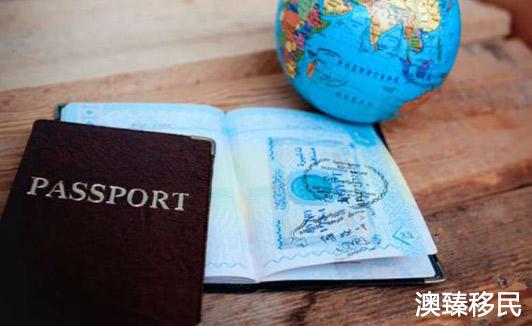 格林纳达护照骗局,稍不注意就被骗,一定要谨慎!1.JPG