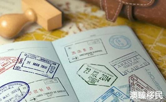 格林纳达护照骗局,稍不注意就被骗,一定要谨慎!2.JPG