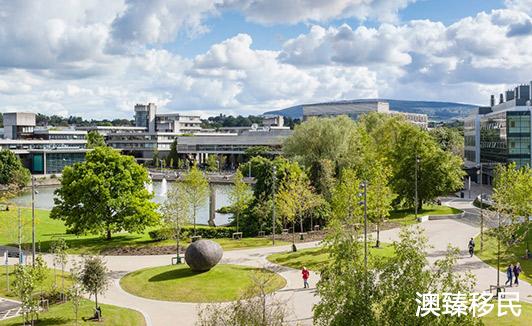 爱尔兰都柏林大学好吗,过去留学是好的选择吗】.jpg