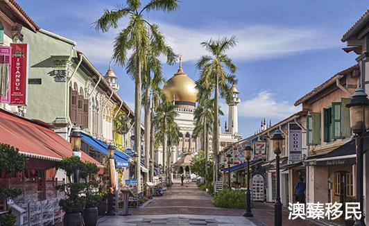 新加坡签证种类有哪些?分别适合哪些申请者.jpg