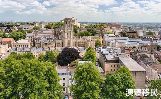 英国大学排名2021最新排名一览,留学不要错过这些学校(二)4.jpg