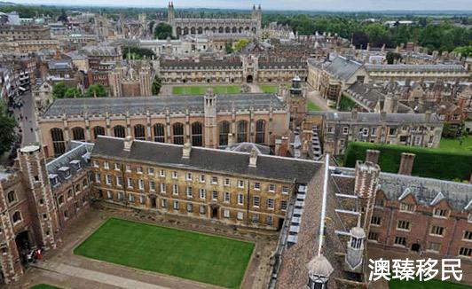 英国大学排名2021最新排名一览,留学不要错过这些学校(一)2.jpg