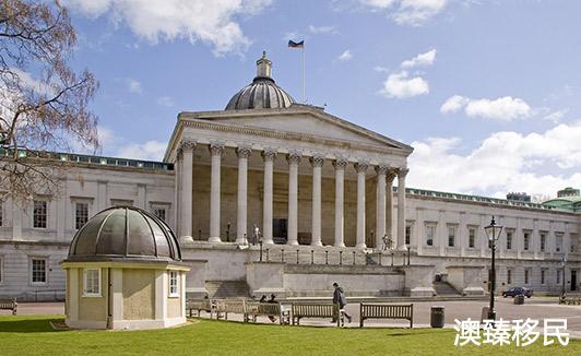 英国大学排名2021最新排名一览,留学不要错过这些学校(一)4.jpg
