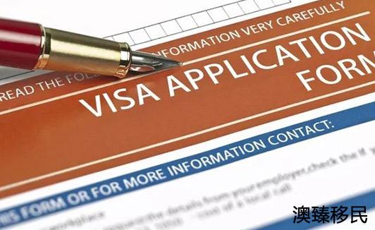 美国eb1移民的条件,排期最短,杰出人才移民的理想选择!1.jpg