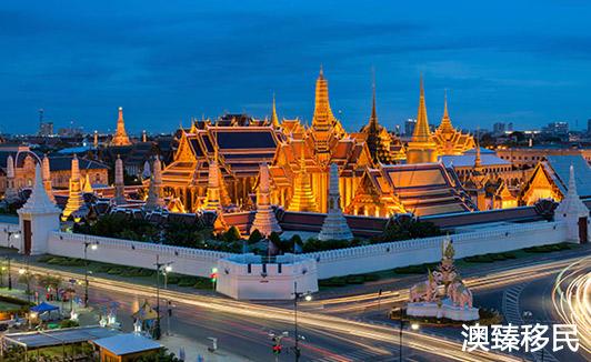 泰国精英签证可以工作吗,5年有效期的身份需要多少钱.jpg