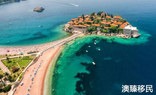 黑山共和国治安好吗,2021一个人去安全吗?2.JPG
