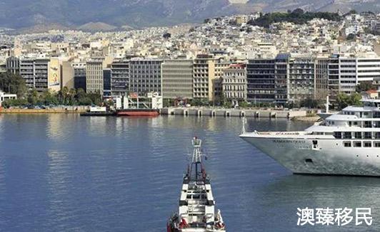 移民希腊生活城市,那一座才是你的理想家园?3.jpg