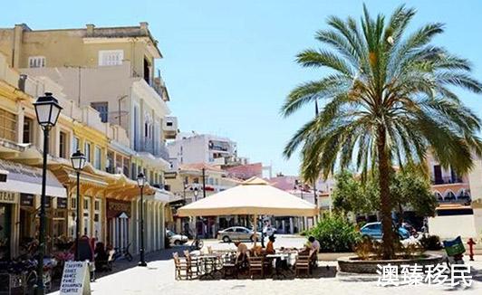 移民希腊生活城市,那一座才是你的理想家园?4.jpg