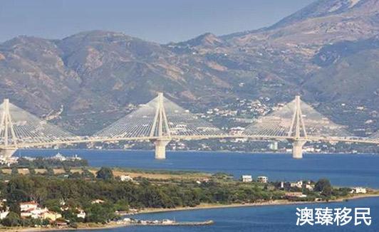 移民希腊生活城市,那一座才是你的理想家园?5.jpg