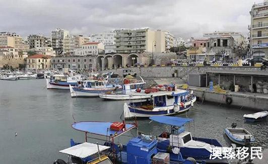 移民希腊生活城市,那一座才是你的理想家园?6.jpg
