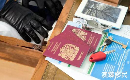 安提瓜和巴布达护照的优势,竟然这么多,移民前一定要看!2.JPG