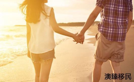 婚姻移民澳大利亚政策详解,2021想夫妻团聚你选择哪个?2.JPG