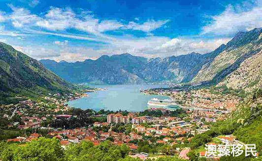 黑山护照可以更名吗,入籍最低价需要多少钱.jpg