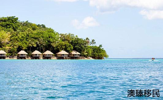 瓦努阿图护照将推出房产投资方式,实际效果有待检验.jpg