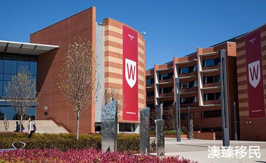 加拿大大学排名前十介绍,想留学选这些学校肯定没错(二)3.jpg
