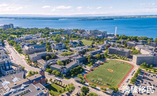 加拿大大学排名前十介绍,想留学选这些学校肯定没错(二)4.jpg
