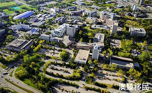 加拿大大学排名前十介绍,想留学选这些学校肯定没错(二)5.jpg