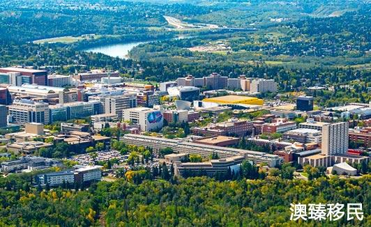 加拿大大学排名前十介绍,想留学选这些学校肯定没错(一)5.jpg