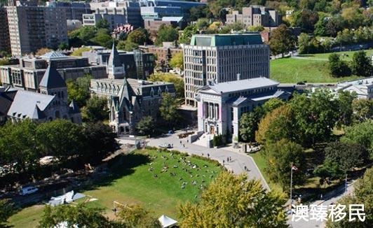 加拿大大学排名前十介绍,想留学选这些学校肯定没错(一)2.jpg