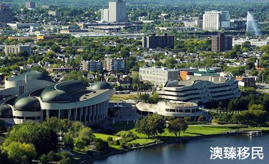 加拿大安省雇主担保移民EOI评分细则公布!无配额限制!